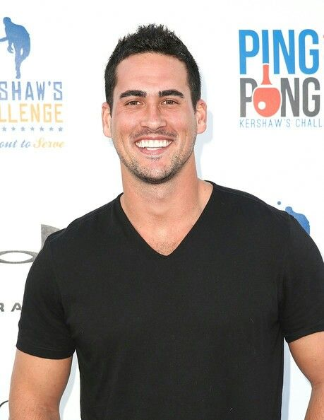 Famously single josh murray famously single pinterest josh murray famously single josh murray ccuart Image collections