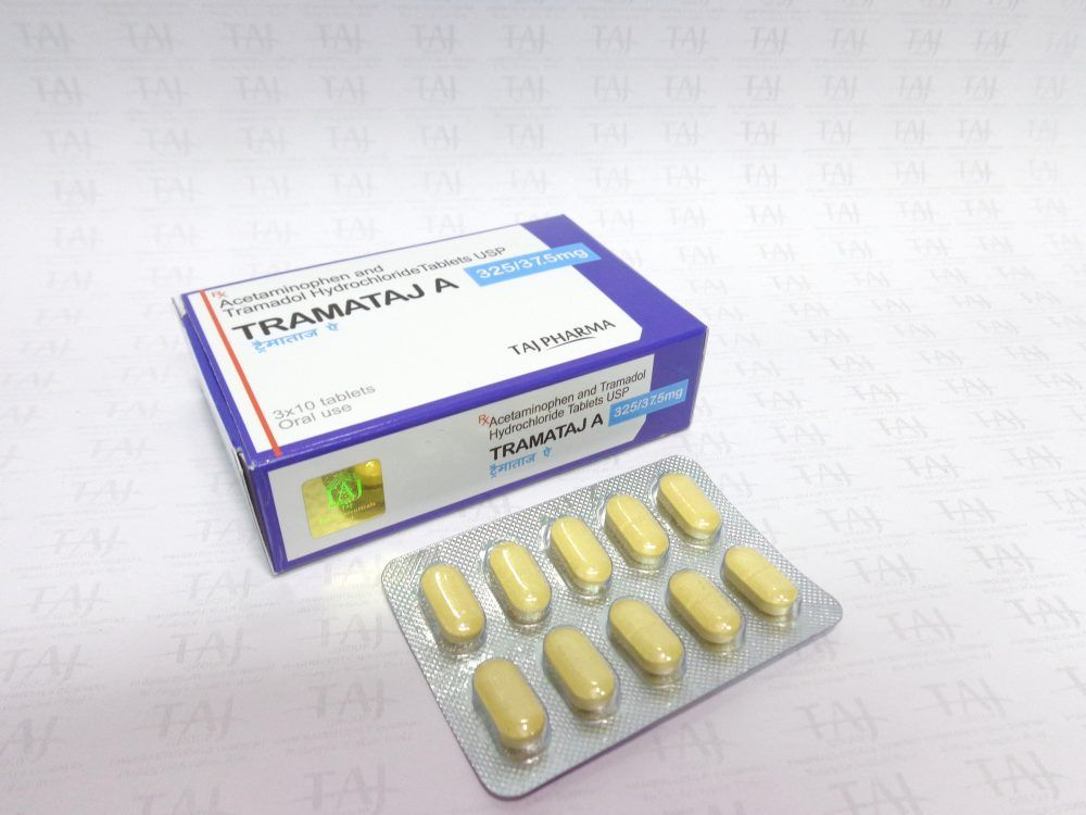 tramadol hydrochloride tablets in india