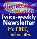 RenewAmerica