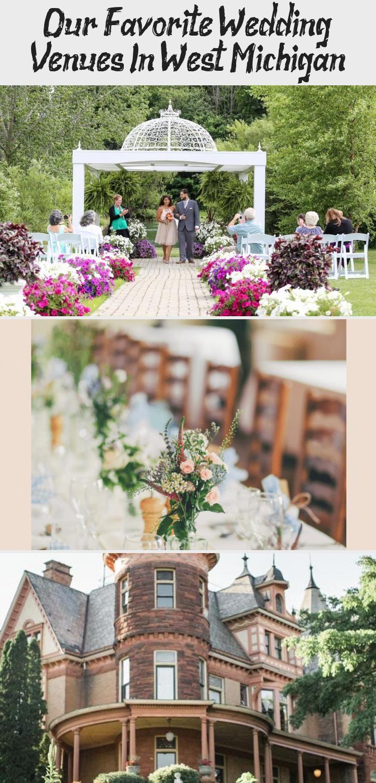wedding venues west michigan henderson castle Western ...