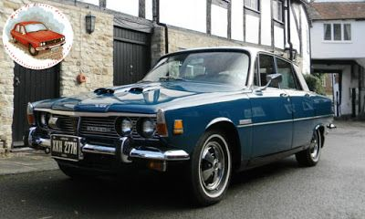 Nada Classic Cars >> Nada Classic Cars 2018 2019 Car Release And Reviews