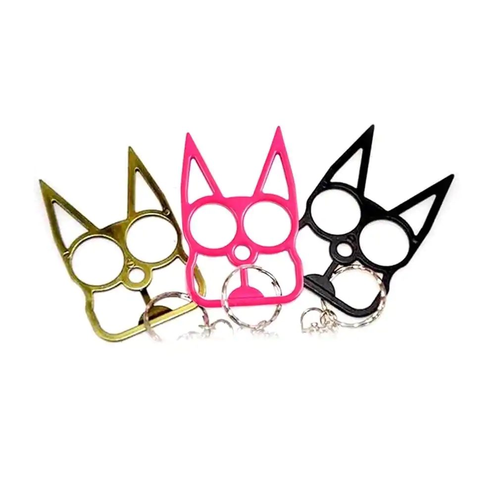 Keyrings Find Great Accessories Deals Shopping at