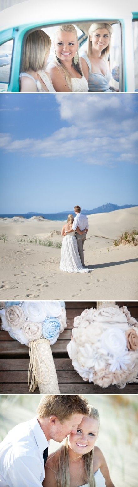 Jody & James. Sand, Surf & Soul Mates (oh & my favourite wedding shoes ever) Kate Wark Phtography