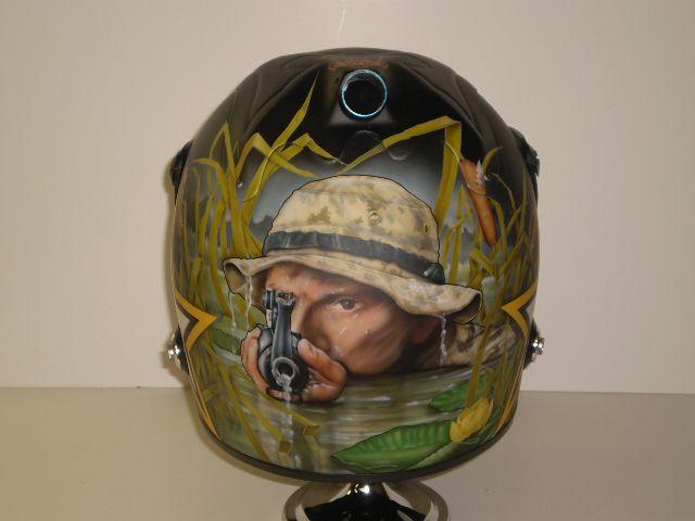 Custom Dirt Bike Helmets Google Search Country Girl