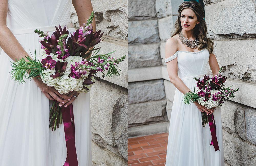 Peach & Oak Photography - Atlanta, GA Wedding Photographers