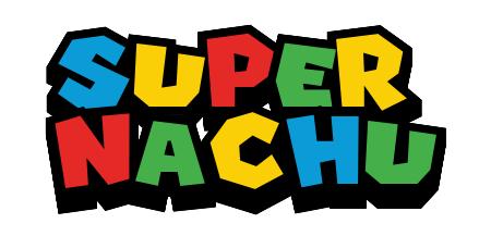 Super Mario Logo Recherche Google Mundo Super Mario Desenho Super Mario Decoracao Super Mario