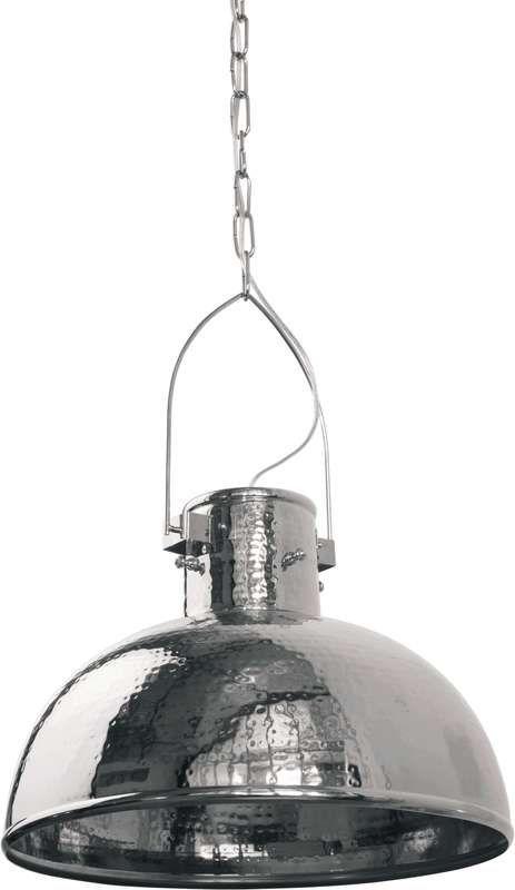 Hanglamp Calabra   Voor meer informatie kijkt u op www.prontowonen ...