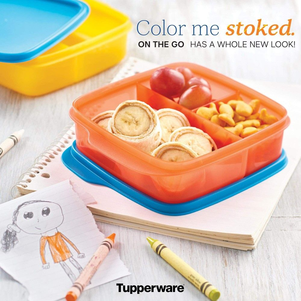 Pin by Ginger Carroll on Tupperware with Teighlor