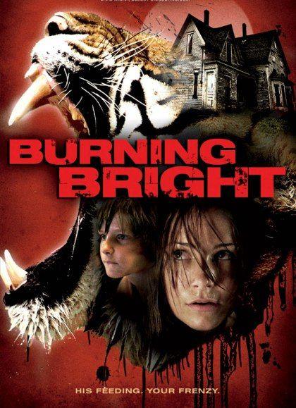 burning bright 2010 dual audio eng hindi watch online starring briana evigan charlie