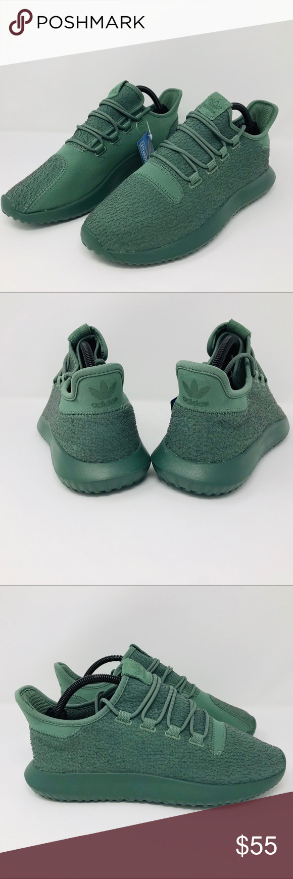 official photos fd862 ac967 Men workout shoes New adidas Men's Sneaker SZ 10 TUBULAR ...