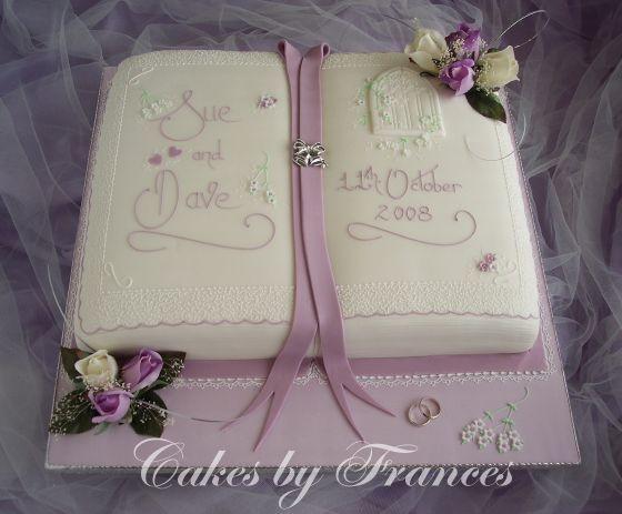 Kerze in Tortenform Torte deko Kerze Geschenk Hochzeit Geburtstag Taufe