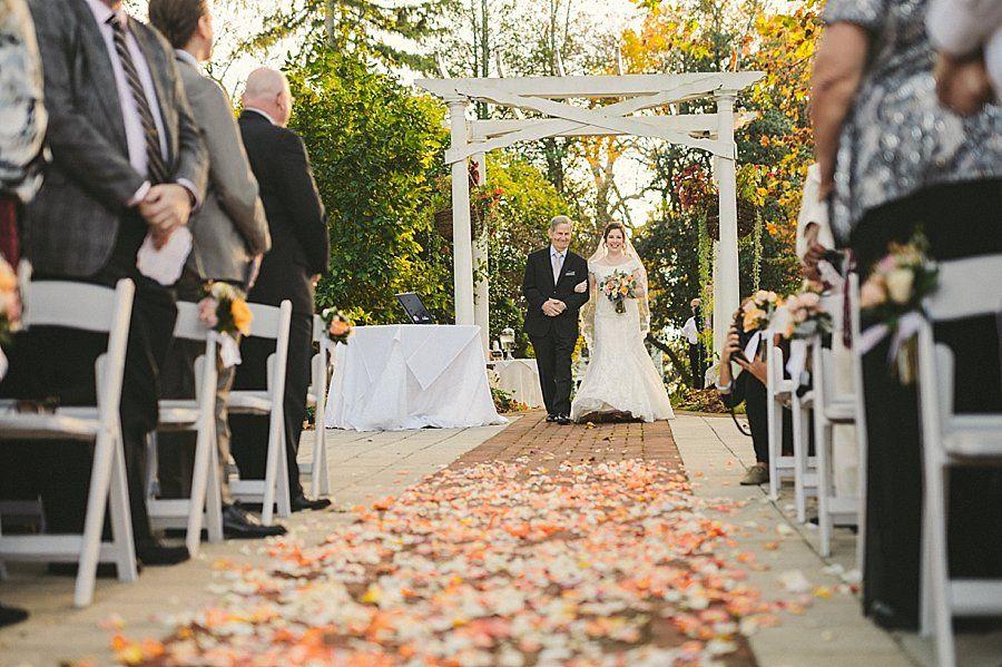 Weddings At The Elkridge Furnace Inn Elkridge Manor House Backdrops