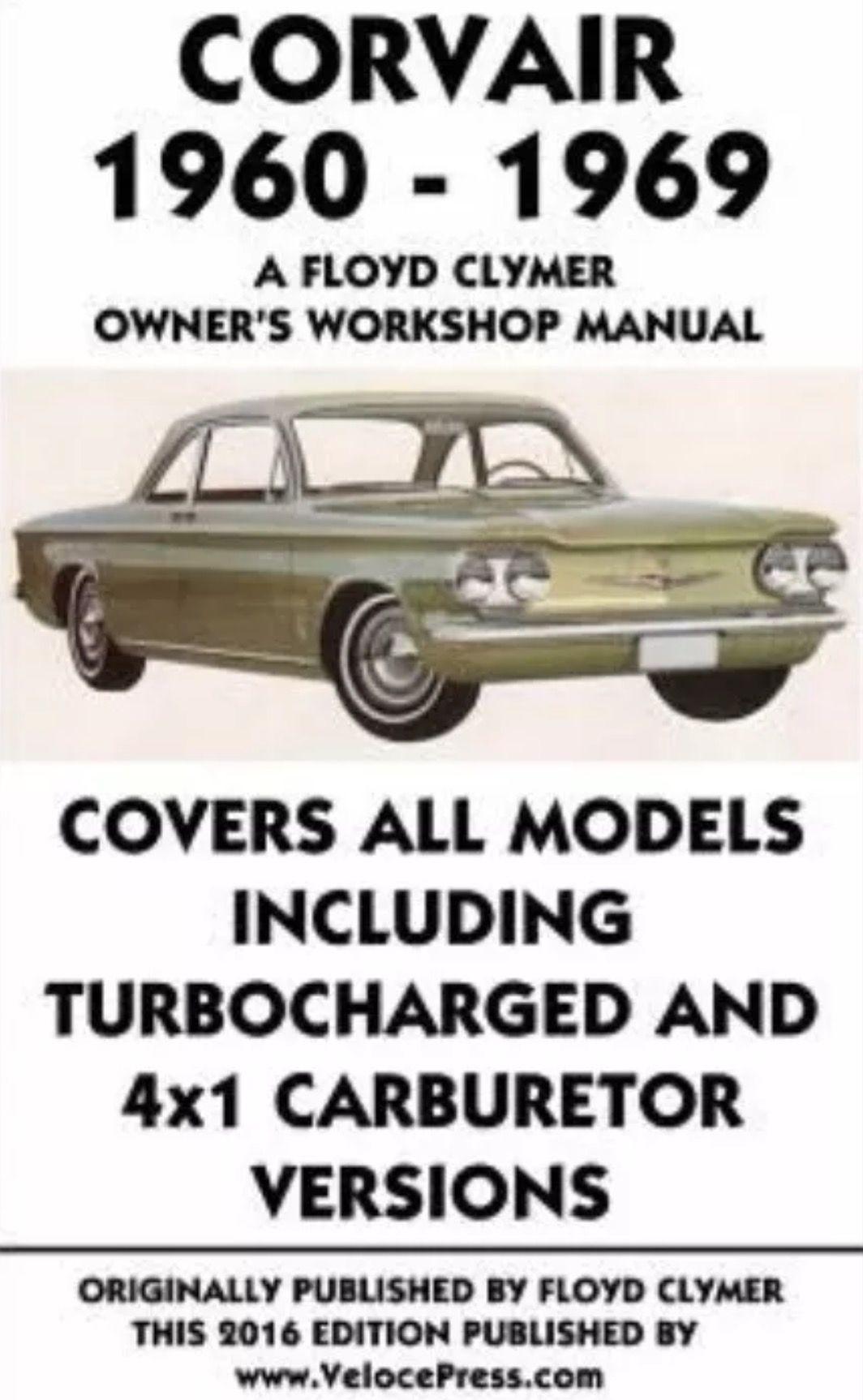 Repair Manuals, Gadgets, Books, Ideas, Chevrolet, Charts, Workshop, Libros