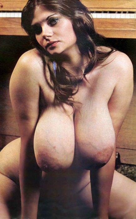 Boob breast nipple tit