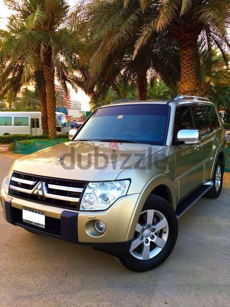 761a350ff70c dubizzle Dubai