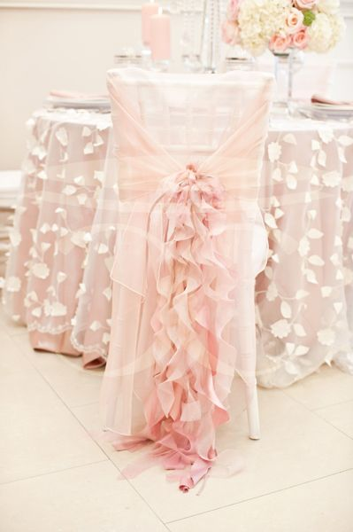 Where To Buy Chair Covers In Toronto Cover Rental Buffalo Couture Wedding Pinterest