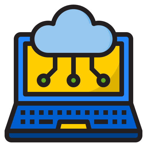Download Now This Free Icon In Svg Psd Png Eps Format Or As Webfonts Flaticon The Largest Database Of Free Vecto In 2020 Vector Icon Design Vector Free Free Icons