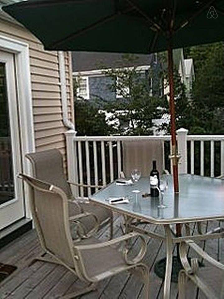 2br condo in downtown newport vacation rental in newport