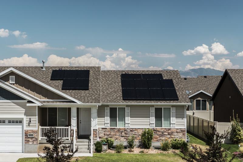 Pin By 1sun4all Com On 1sun4all Clean Energy Vivint Solar Solar Energy Management