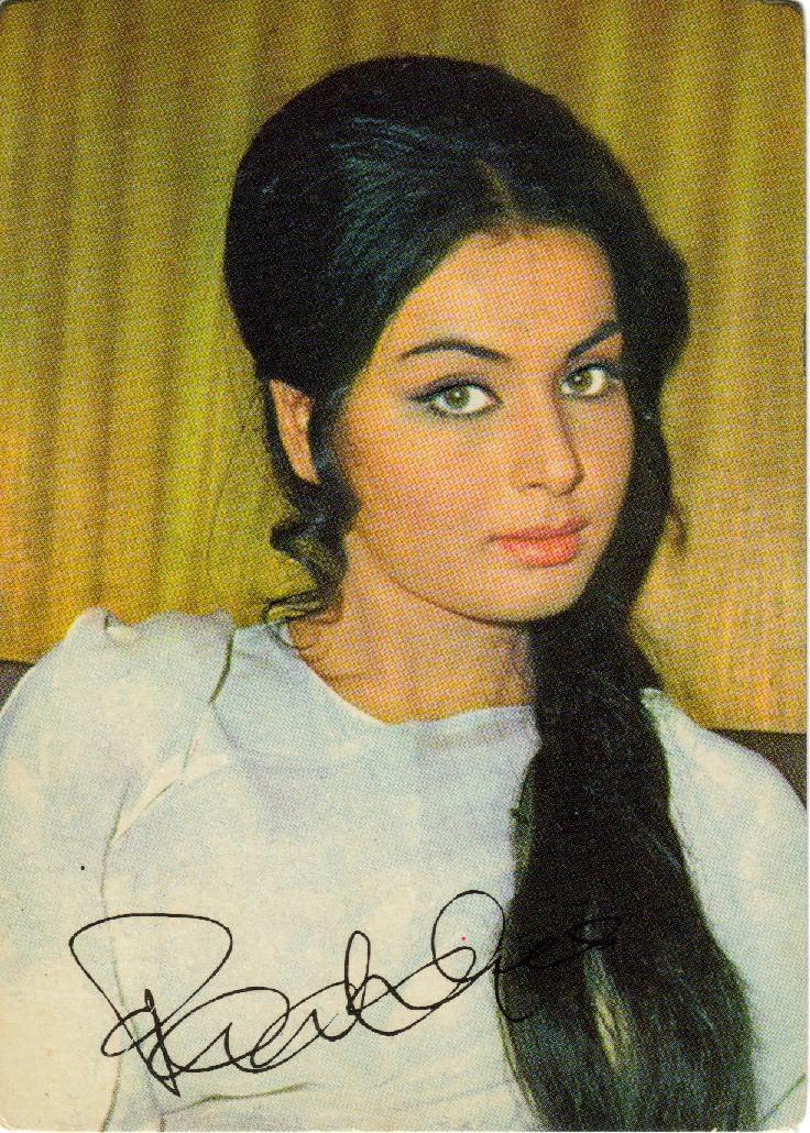Rakhee Gulzar Old Heroine  Names Of Hero Heroine