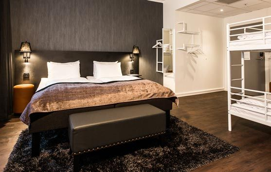 Room 2 Room |