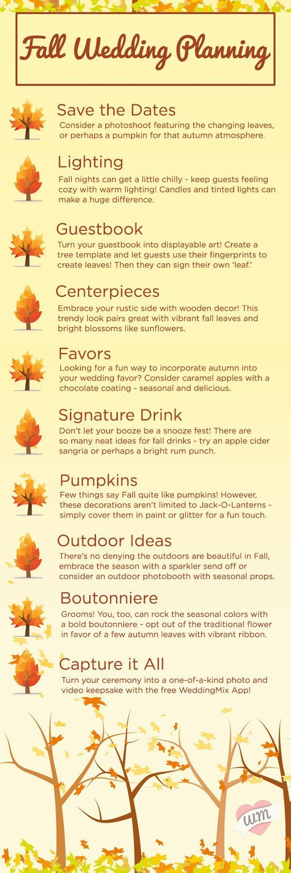Wedding decorations reception ideas october 2018 Literally obsessed with those pumpkin centerpieces TOO cute  I can