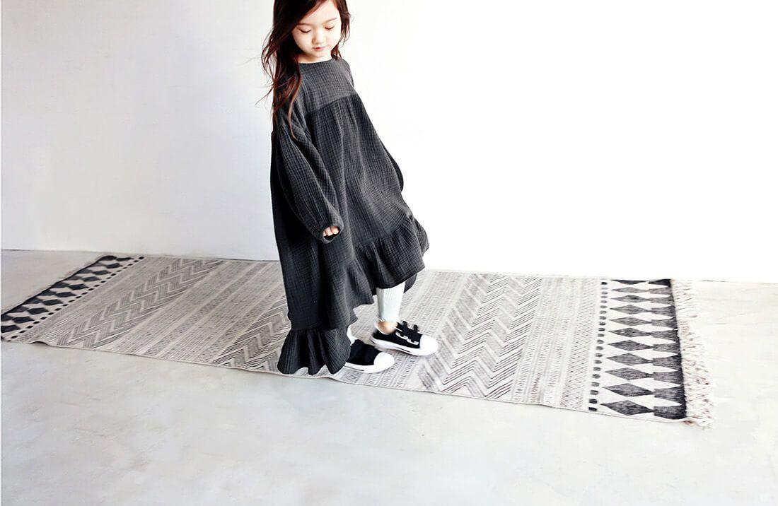 Bien a bien cover maxi dress cjuju bunny mini style