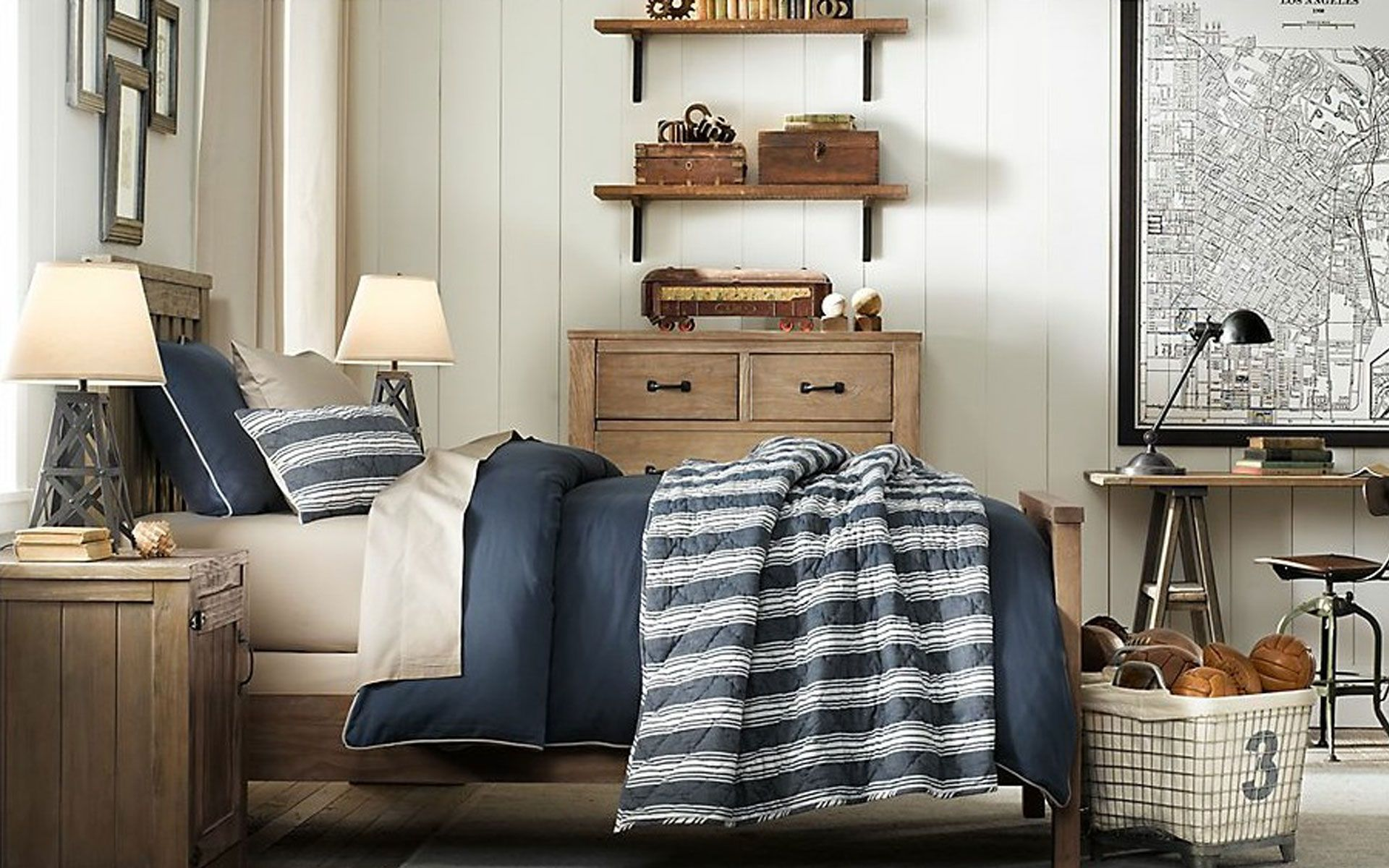 Teenager Bedroom Designs Fair Cool Floating Book Rack Ideas And Surprising Drawers Cbinet And Inspiration Design