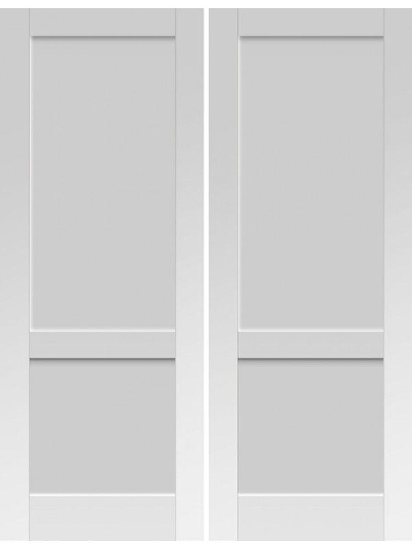 Weiße Innentüren Mit Glas Panel Haus Weiße Innentüren Mit Glas ...