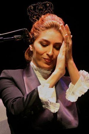 Pin De Ana Santos En España Diversa Bailarines De Flamenco Flamenco Musica Flamenca