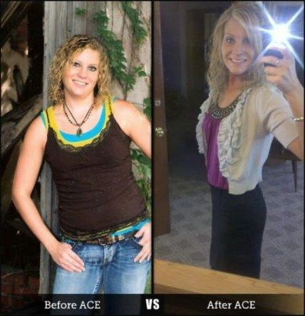19+ Ideas for fitness motivacin before and after baby #fitness #baby