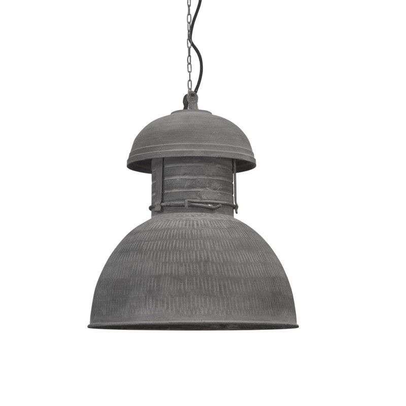 hk living lamp warehouse l rustic s pinterest warehouses