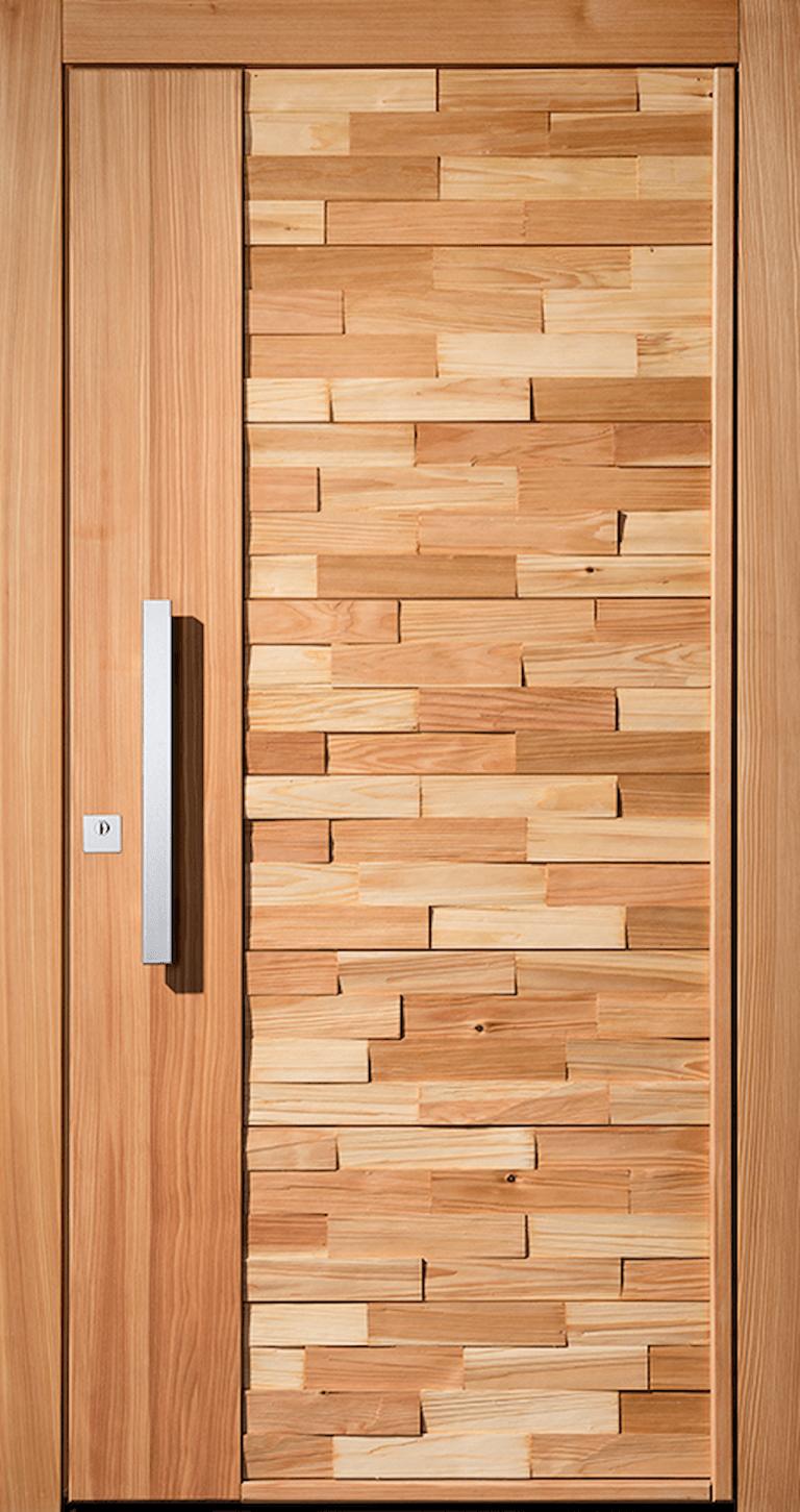 Door Design (1   Modern wooden doors, Wooden front doors ...
