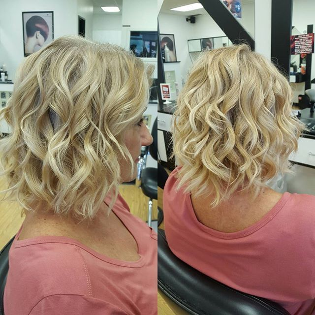 hair styles with curling wand how to curl hair best hair styles 5726