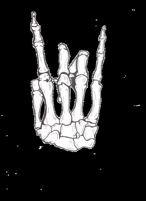 I Think Along The Way I Broke My Own Heart Skeleton Hand Tattoo Hand Tattoos Punk Tattoo