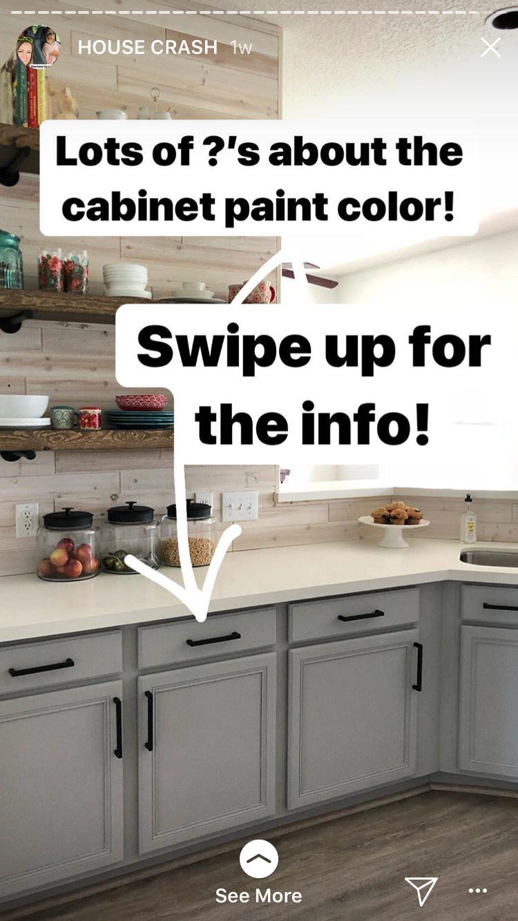 Kilz Chalk Paint From Walmart Color Platinum Ring Change My
