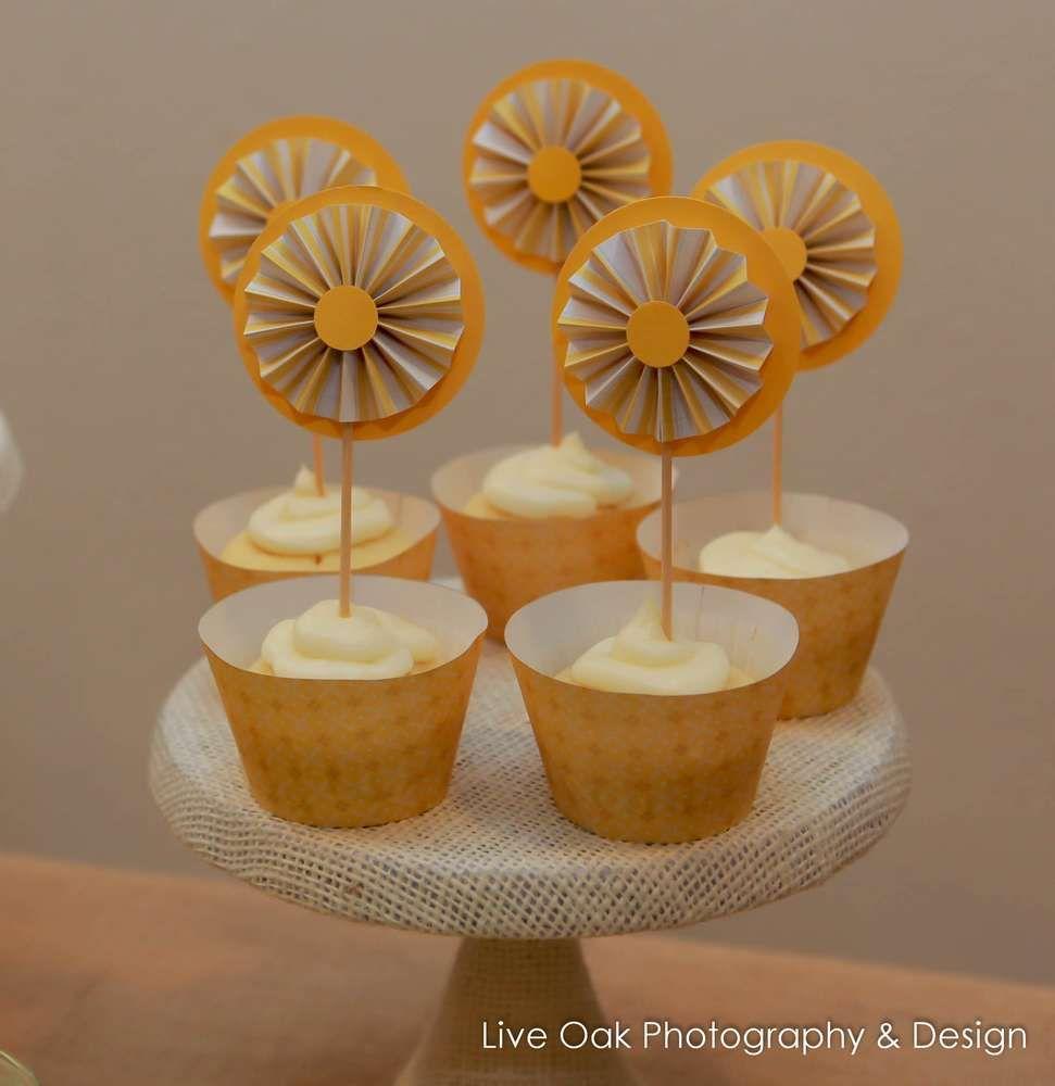 Filipino Birthday Party Ideas Fiesta party decorations
