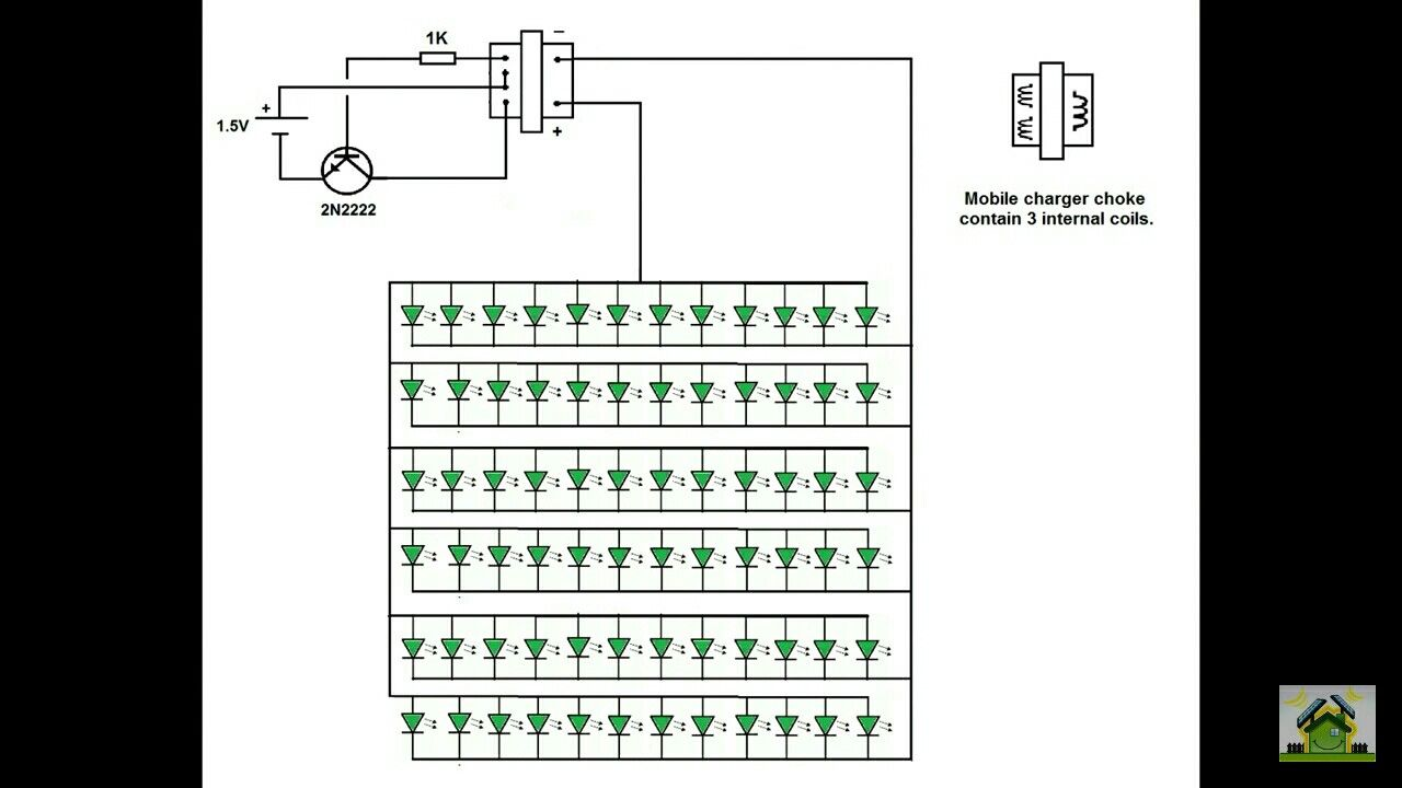 Pin By Deni Ferdinan On Elektronik Pinterest Simple Fm Transmitter With A Single Transistor 2n2222 Explore These Ideas And More