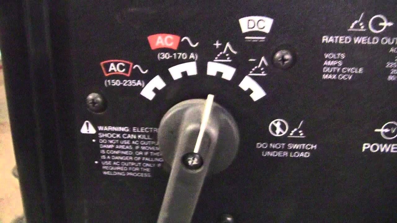 How To Stick Weld SHEET METAL with 6013 Welding, Repair