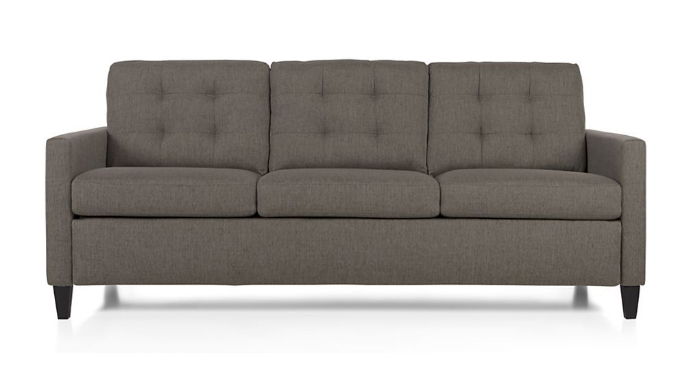 Best Sleeper Sofa With A King Size Bed Sleeper Sofa Sofa 400 x 300
