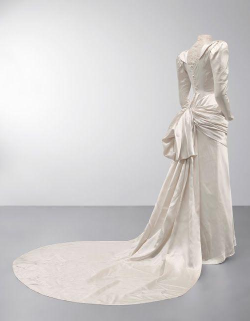 Balenciaga Wedding Dress Wedding Dresses Vintage Vintage Gowns