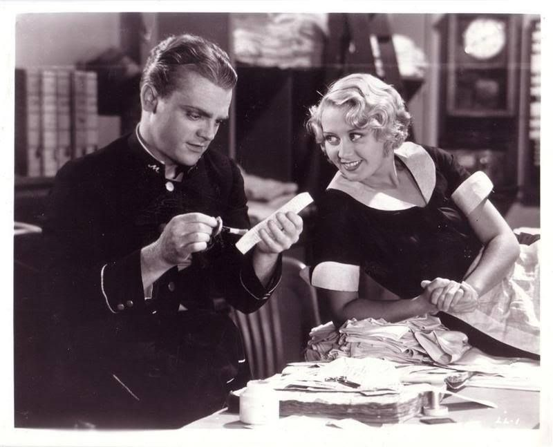 https://www.facebook.com/photo.php?fbid=10204837175556378                           James Cagney and Joan Blondell