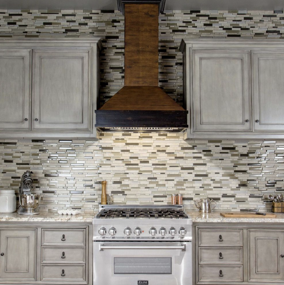 Discover ideas about wall mount range hood