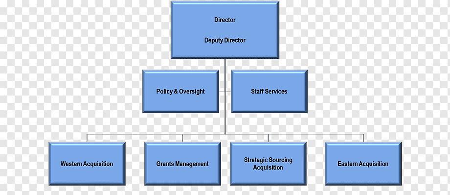 Organizational Chart Organizational Structure Small