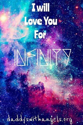 13781876 1736248486645089 4270386703708172823 N Infinity Wallpaper Galaxy Wallpaper Hipster Wallpaper