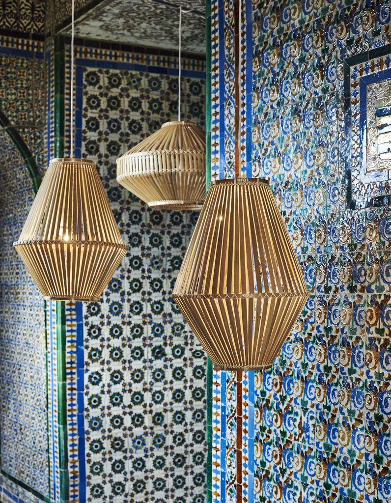 Abat Jour Ikea Bambou : bambou, Coups, Cœur, Moins, Décoration, Ikea,, Luminaire, Rotin,