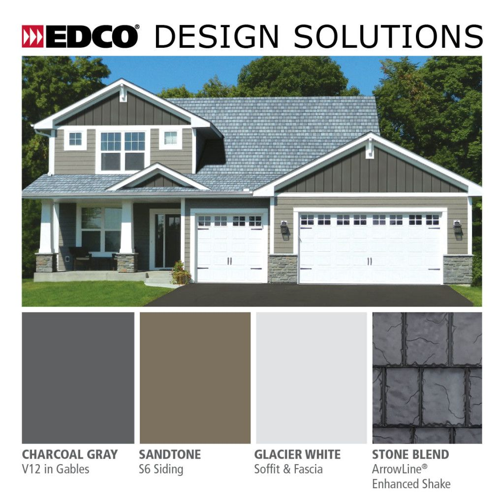 Best Design Solutions Center Edco Products Design Solutions 400 x 300