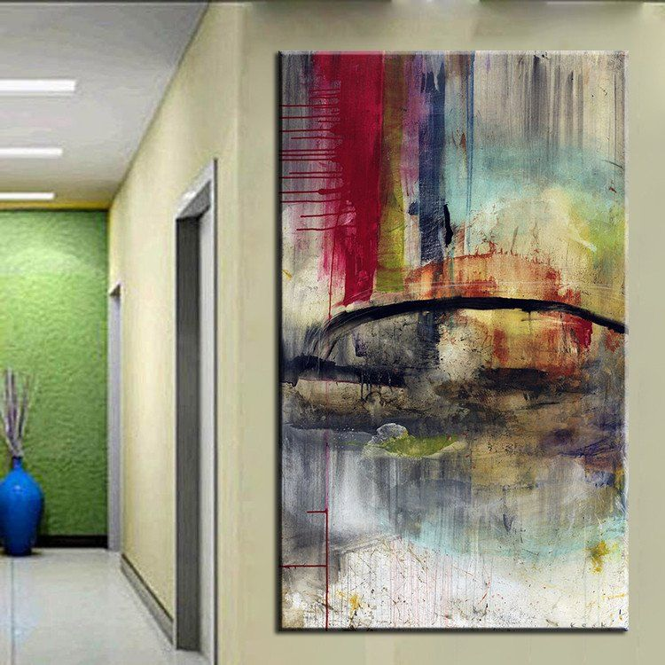 Cheap art painting nude buy quality art contemporary painting directly from china painting stripes suppliers buyer notice is kinds of painting you have