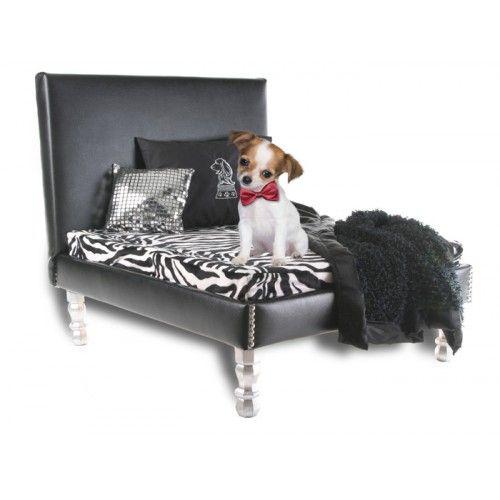 designer dog bed furniture. Simple Bed Manhattan Designer Dog Bed Intended Furniture S