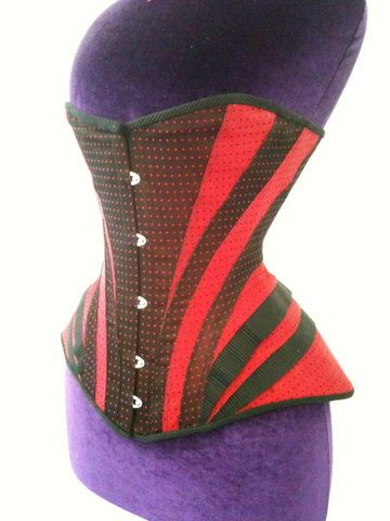 edwardian corset from corsets and crinolines again
